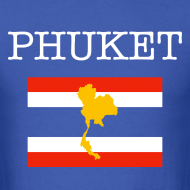 Design ~ Phuket