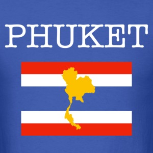 phuket single guys Where is the best beach in thailand for a single guy single guys are often looking for go to phuket tour around and decide what you like based on your.