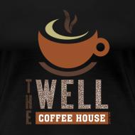 Design ~ Women's Premium T-Shirt