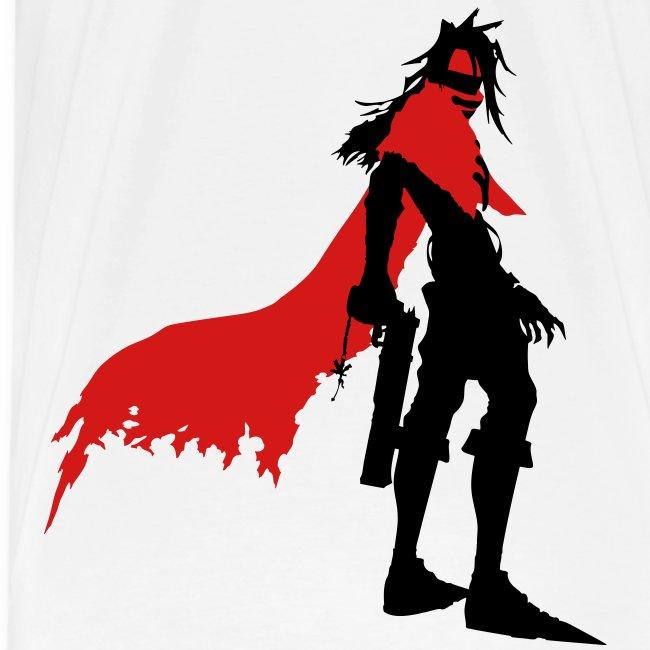 Final Fantasy - M