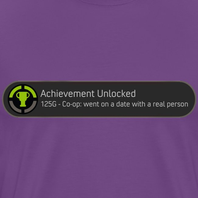 Achievement Date