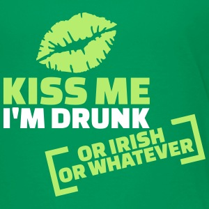 Funny Irish T Shirts