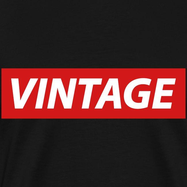 Vintage by 8K