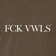 Design ~ FCK VWLS