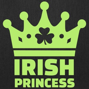 Irish Princess Bags & backpacks - Tote Bag