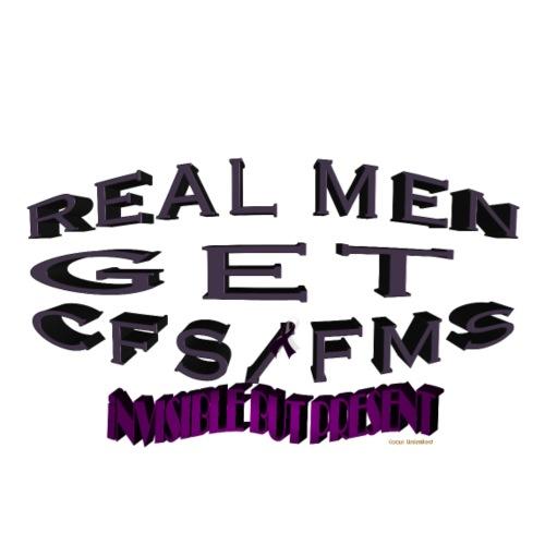 Real Men©