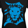 Detroit Lions - Women's T-Shirt