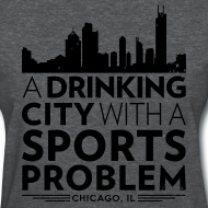Design ~ Welcome to Chicago