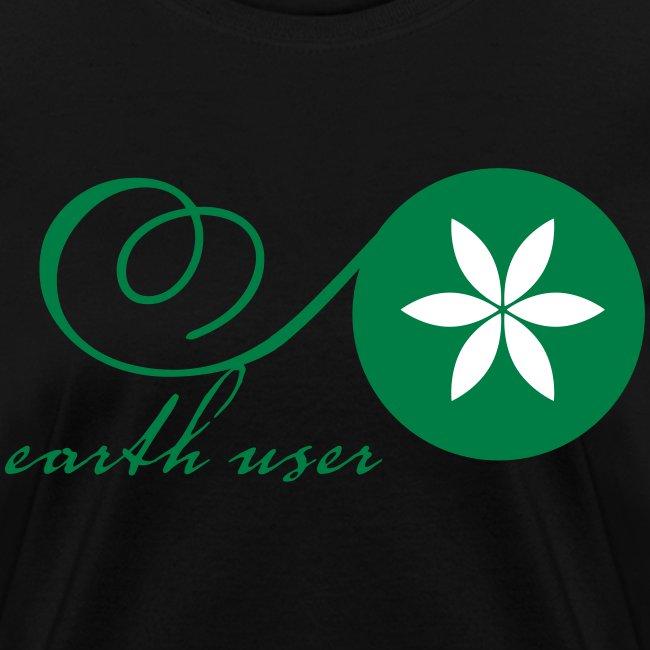 Earth User