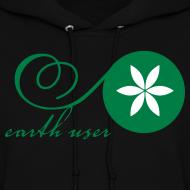 Design ~ Earth User