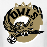 Design ~ OVO Owls