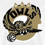 Design ~ OVO Owls