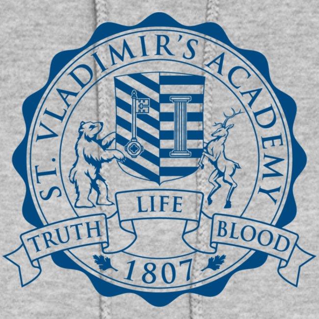 St. Vladimir's Academy