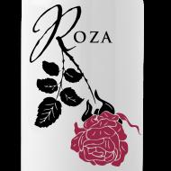 Design ~ ROZA