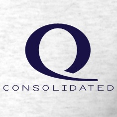 Queen Consolidated Company Shirt - Mens