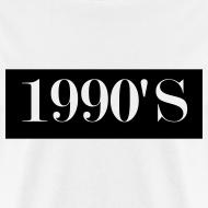 Design ~ 1990's