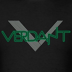Arrow: Verdant Club Logo