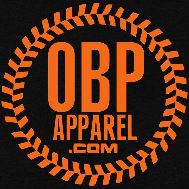 OBPApparel.com