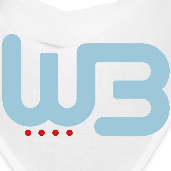 WCB Bandana