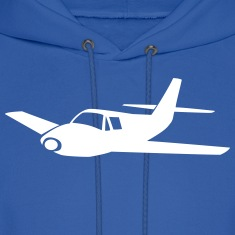Airplane Hoodies