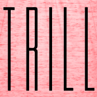 Design ~ She Trill V2