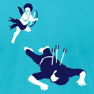 Design ~ Cupid Kills [cupid]
