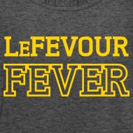 Design ~ LeFevour Fever (Female)