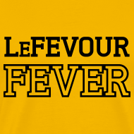 Design ~ LeFevour Fever (Male)