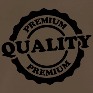 Cool Premium Quality Design T-Shirts - Men's Premium T-Shirt