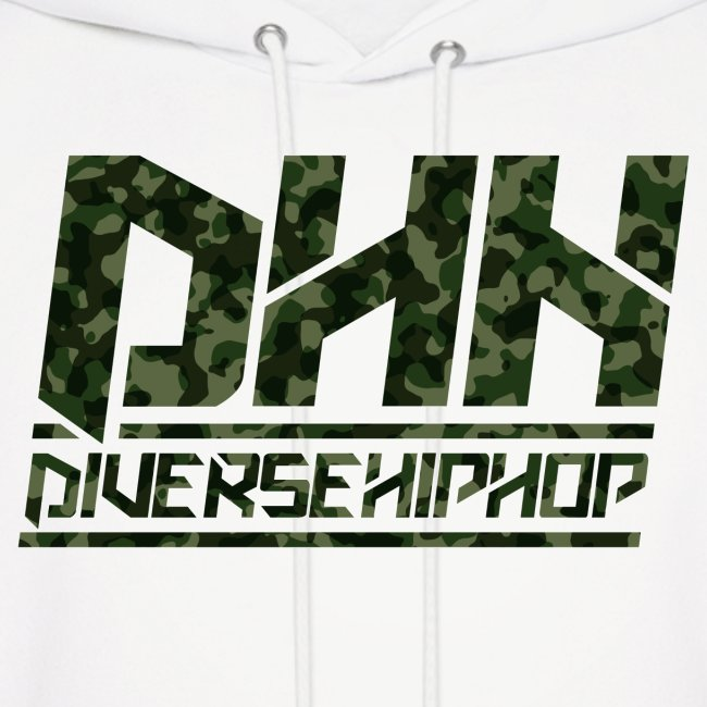 DHH 3.0 Cameo (Limited Edition)
