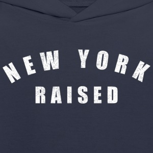 New York Raised Sweatshirts - Kids' Hoodie