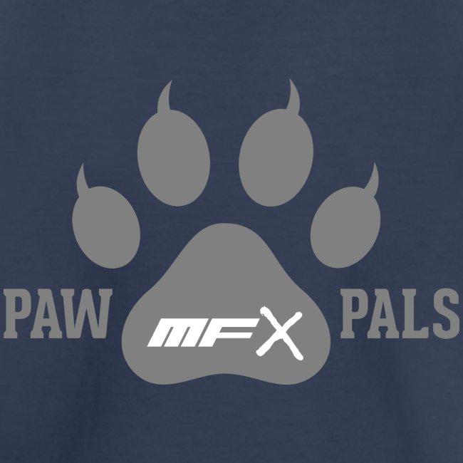 MFX - Paw Pals - Kids