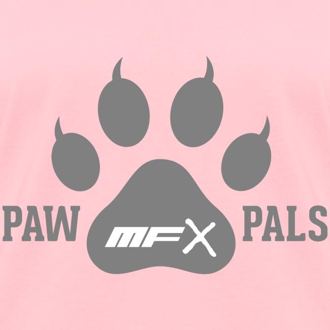MFX - Paw Pals - Women