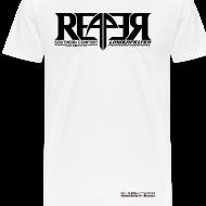 Design ~ Men's Reaper T-shirt