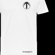Design ~ Reaper short sleeve