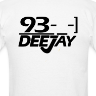 Design ~ Dj 93 - PZS