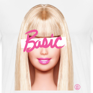 Design ~ Basic Bxtch