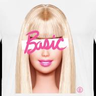 Design ~ Basic Bxtch