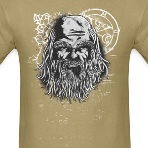 Wizard T-Shirts - Men's T-Shirt