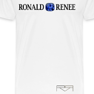 Design ~ RONALD RENEE