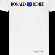 Design ~ RONALD RENEE