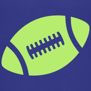 Football Kids' Shirts - Kids' Premium T-Shirt