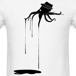 Ink - Men's T-Shirt