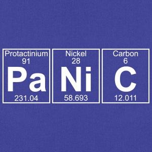 Pa-Ni-C (panic) - Full