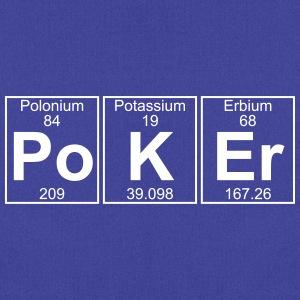Po-K-Er (poker) - Full
