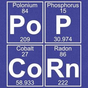 Po-P-Co-Rn (popcorn) - Full
