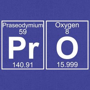 Pr-O (pro) - Full