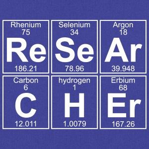Re-Se-Ar-C-H-Er (researcher) - Full