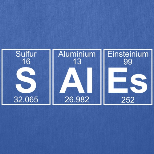 S-Al-Es (sales) - Full