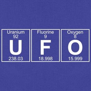 U-F-O (ufo) - Full